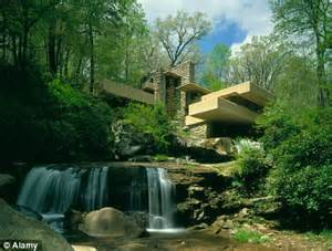 most famous architect back to nature the architect who dared to bring the
