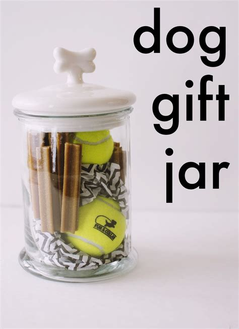 christmas gift ideas for dog groomer best 25 gift baskets ideas on basket ideas auction baskets and themed gift baskets