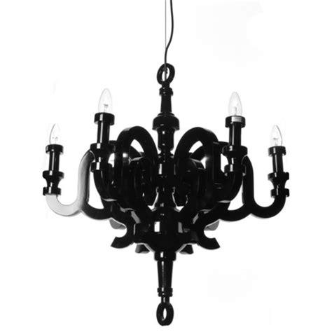 Moooi Paper Chandelier Replica replica moooi paper chandelier temple webster