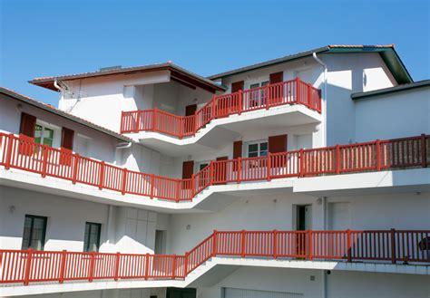 Garder Une Maison Pendant Les Vacances Gratuitement 2287 by Garde Maison Pendant Vacances Gratuit Je Garde
