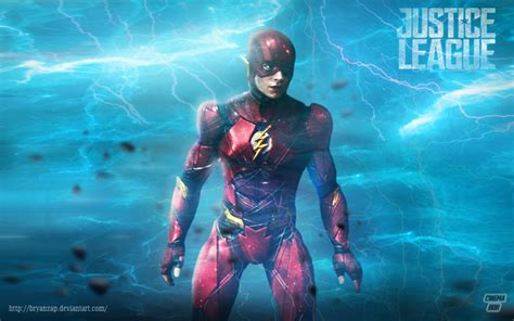 justice league classic i am the flash i can read level 2 justice league flash ezra miller by bryanzap on deviantart