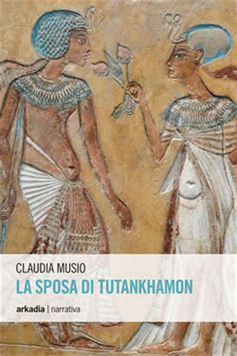 libreria cocco cagliari presentazione libro la sposa di tutankhamon di e con