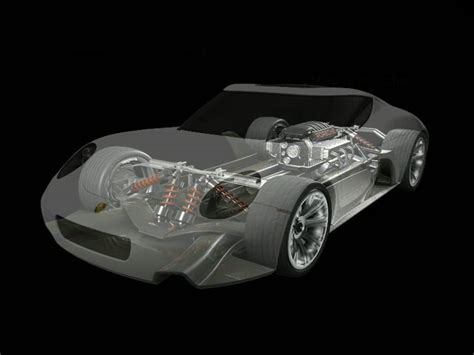 porsche carma porsche carma concept news top speed