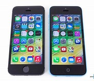 Image result for iPhone 5 5c or 5s
