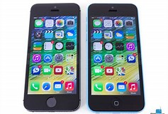 Image result for Which I phone is better 5s or 5C?