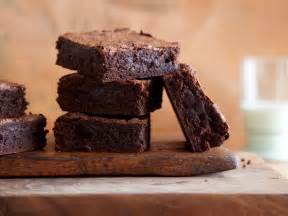Best Gifts For Chefs brownie recipes food network
