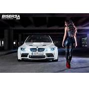 This Liberty Walk BMW E92 M3 Is 1 Of 2 In Lebanon  Biser3a