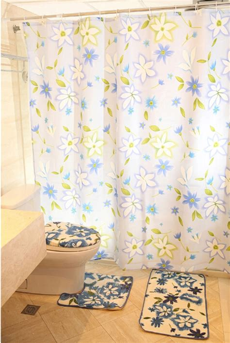 deco shower curtain decorating your bathroom with art deco shower curtain