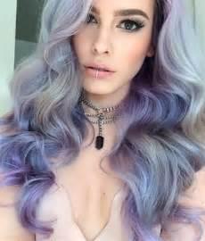 hair color shoo for gray hair grey hair archives vpfashion vpfashion
