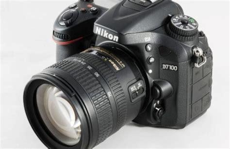 Kamera Nikon D3300 Terbaru harga kamera nikon d7200 terbaru maret 2018 hargabulanini