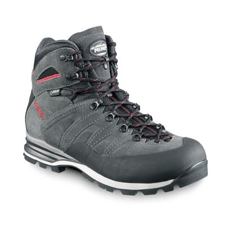 wide fitting walking boots for meindl antelao gtx wide fitting walking boots footwear