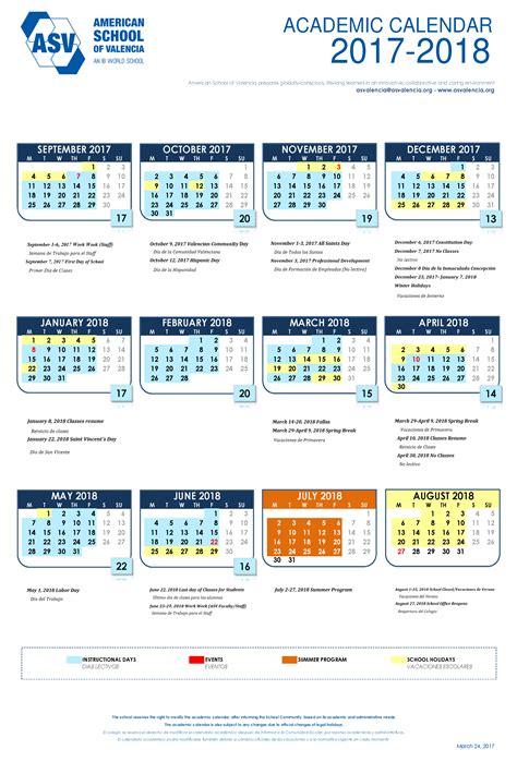 Work Week Calendar 2013