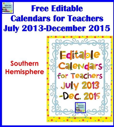 editable templates for teachers 1000 ideas about preschool newsletter templates on
