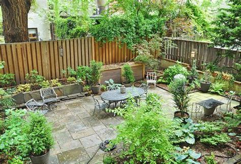 backyards without grass 17 best ideas about no grass landscaping on pinterest no grass backyard lemon