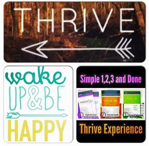 best 25 thrive products ideas on pinterest level thrive 25 best ideas about thrive experience on pinterest