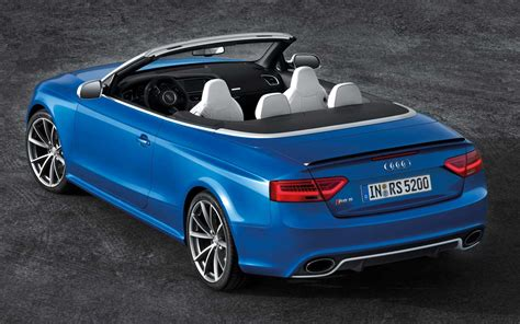 2012 audi s5 cabriolet review 2012 audi s5 cabriolet reviews audi s5 cabriolet price