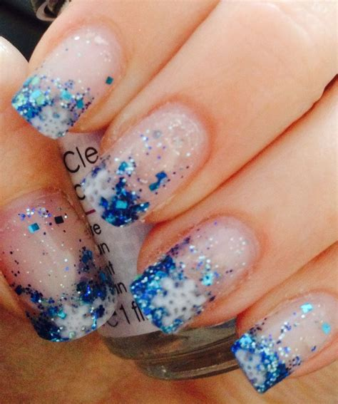 New Make Up Frozen Nail 17 Best Images About Nails On Nail