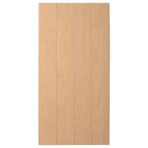 Tongue And Groove Wainscot Paneling by Tongue And Groove Wall Paneling Boards Planks