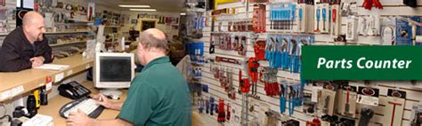 Pyramid Plumbing Supply by Plumbing Supplies In Kansas City Pyramid Pipe Supply