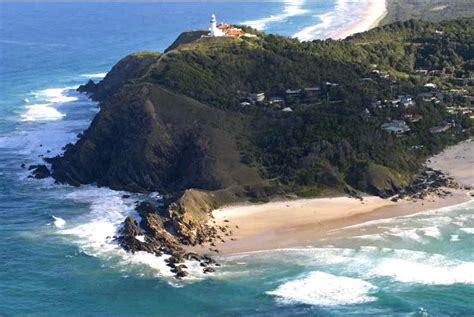 Byron Bay Beach House Accommodation - byron bay byron bay holiday house