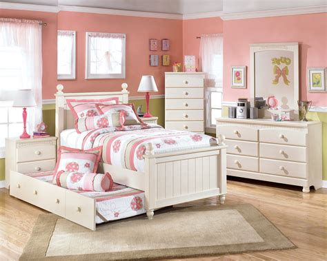 girls white bedroom furniture set kids bedroom sets furniture raya furniture