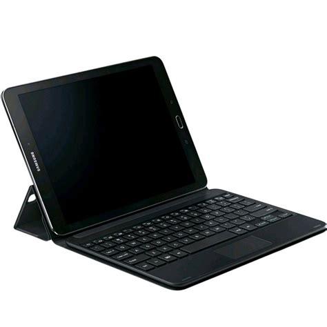 Bookcover Samsung Galaxy Tab 7 husa book cover cu tastatura bluetooth pentru samsung