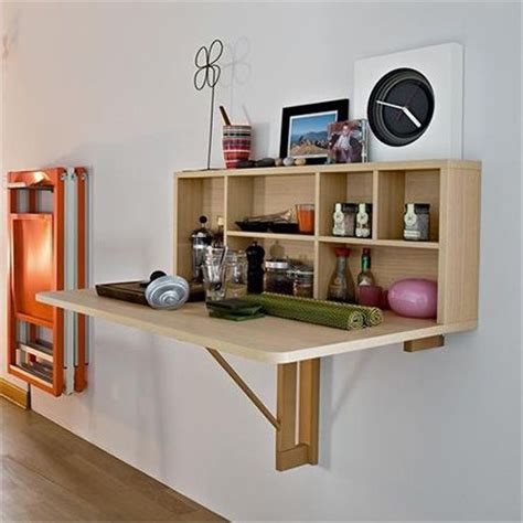 unique fold away dining table inspirational fold away decor diy inspiration fold away small space compact