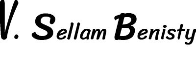 Cabinet Sellam by Cabinet Sellam Benisty Avocats 12