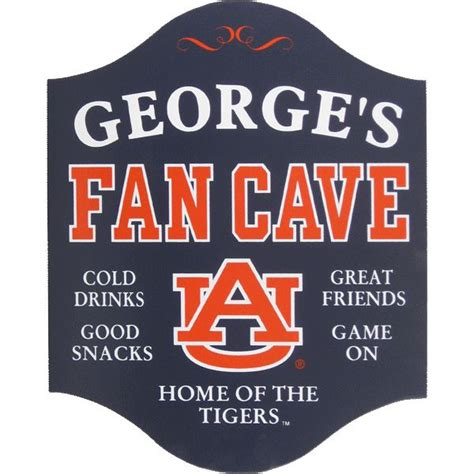 gifts for auburn fans 41 best auburn university fan decorating and tailgate