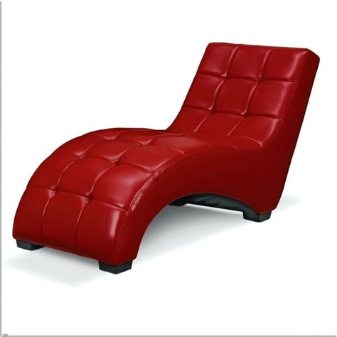 small chaise chair small chaise lounge small chaise lounge chairs for