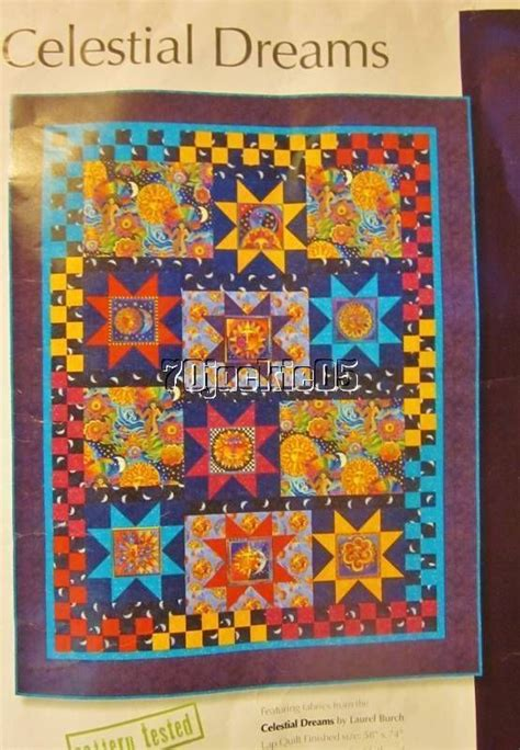 burch upholstery supplies 17 best images about laurel burch loralie designs on