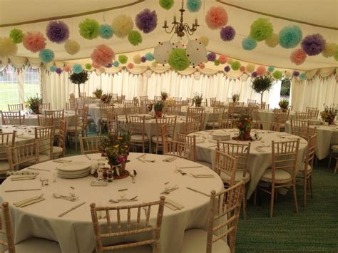 ideas for decorating a marquee for a becky s 21st birthday marquee decorations