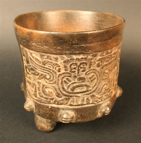 imagenes de artesanias olmecas el mirador impaciente periodos culturales mesoamericanos