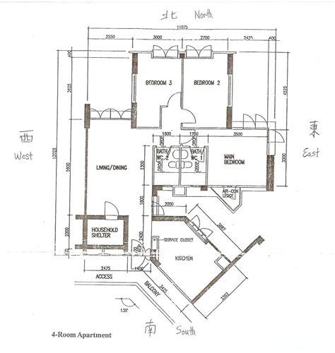 floor plan help my floor plan modern house