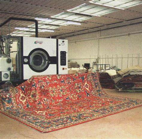 tappeti lavaggio lavaggio e restauro cristina carpets