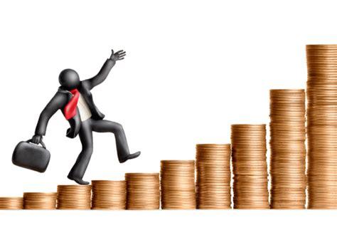 aumento de salario noviembre 2015 press report o aumento de sal 225 rio o ponto dentro do c 237 rculo