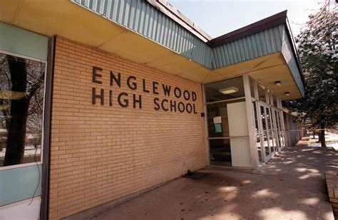 Denver Schools Records Records Englewood Student Was Sexually Assaulted By 5 Boys 1 The Denver Post