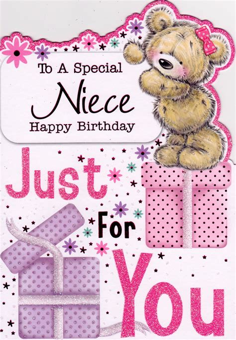 happy birthday niece images happy birthday wishes for niece birthday niece quotes