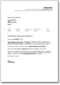 Muster Kündigung Der Wohnung Durch Vermieter Dehoga Shop K 252 Ndigung Gewerbemietvertrag Fristlos Vermieter Kaufen