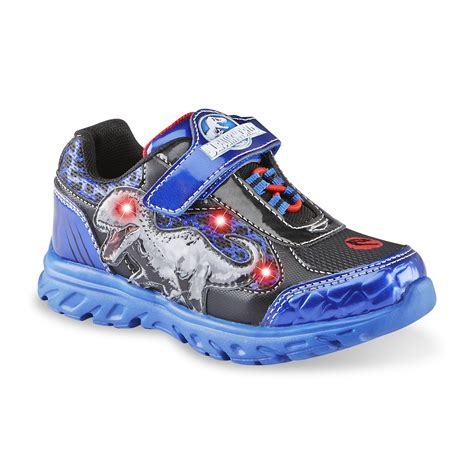 shoes that light up for boys boys light up shoe kmart com boys light up footwear