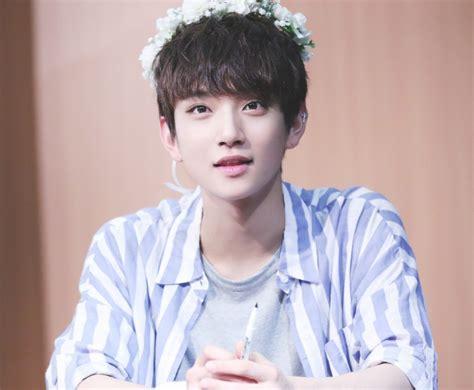 hot body korean boy band top 10 prettiest k pop male idols spinditty