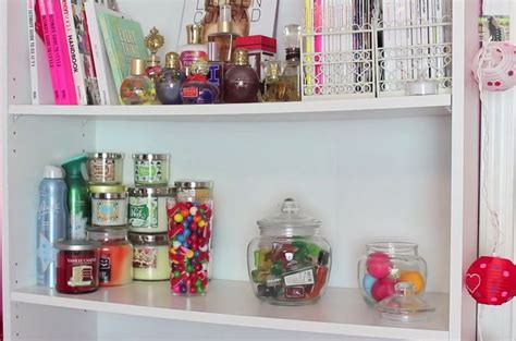 diy room decorations bethany mota just a simple picture of bethany mota s drawer with