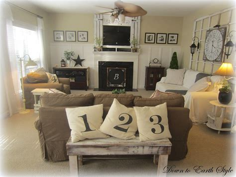furniture placement in small living room with fireplace thecreativescientist