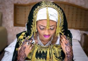Nigerian hairstyles images newhairstylesformen2014 com