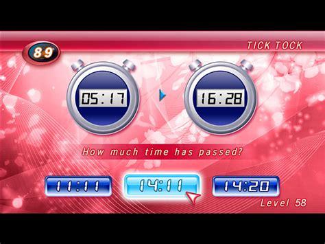 brain games full version free download brain challenge free download full version