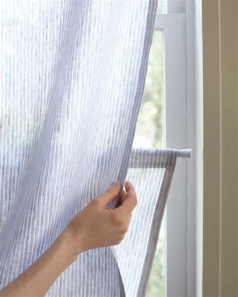 Tension Rods For Windows Ideas 17 Best Ideas About Cheap Window Treatments On Hang Curtains Benches And Home Depot