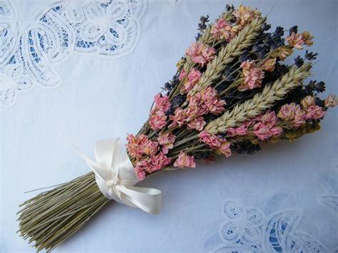 fiori da essiccare fiori secchi vendita fiori secchi vendita fiori secchi