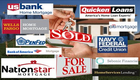 best home mortgage lenders millennial money guide