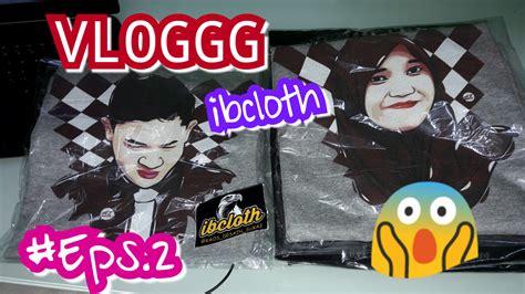 Printer Ib Dtg by Sablon Printer Dtg Murah Bekasi Www Ib Dtg