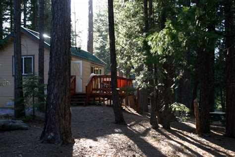 Lake Shasta Cabins by Pin By The Best Of Mt Shasta On Lodging Mount Shasta